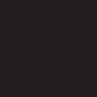 logo-glyph-black
